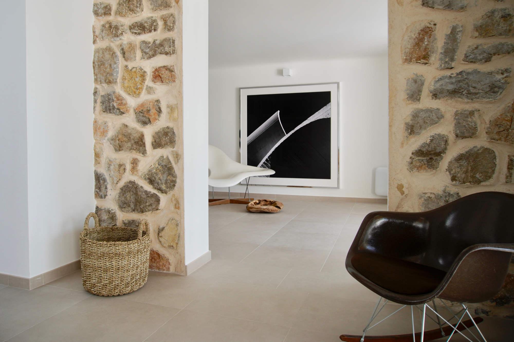 Villa d'Arte French Riviera Experience